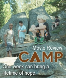 Camp-MovieReview